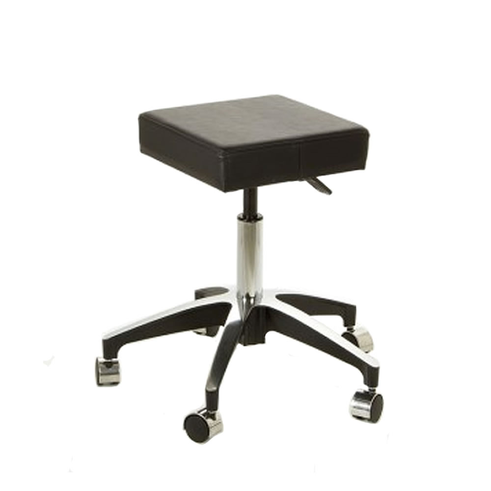 replica stool melbourne dark dix bar stools sydney square sean grey and