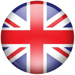 UK_20flag_20button_v2
