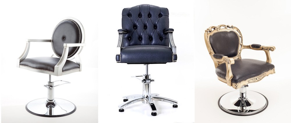 reproduction salon furniture from wbx europe wbx europe