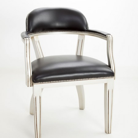 WBX Conti Dryer/Waiting Chair