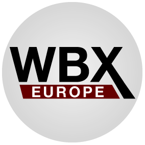 WBX Vivaldi Dryer Bank