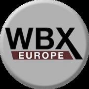WBX Europe